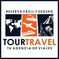 Tour Travel Tu Agencia de Viajes