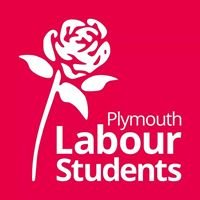 Plymouth Labour Students
