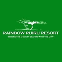 Rainbow Ruiru Resort
