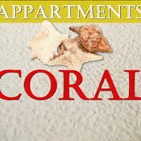 Coral Appartments