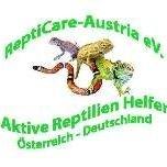 ReptiCare-Austria eV.