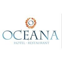 Oceana Hotel-Restaurant & Beach Bar