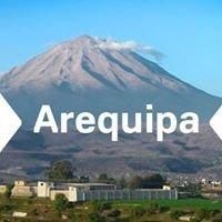 Arequipa Noticias
