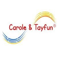 CAROLE AND TAYFUN TOURS AND TRAVEL AGENTS