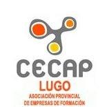 CECAP LUGO Asociación Provincial de Empresas de Formación