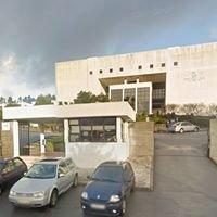Centro de Emprego e Formação Profissional de Braga