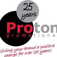 Proton Promotional