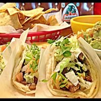Mi Pueblo Mexican Restaurant