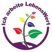 ILA Online Summit 2014