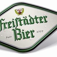 Braucommune Freistadt