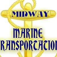 Midway Maritime Foundation Marine Transportation Department