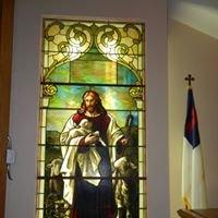 Glidden United Methodist Church