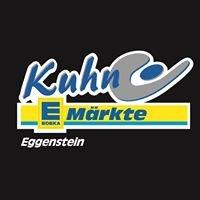 EDEKA Kuhn, Eggenstein