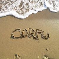 Bijou Corfu