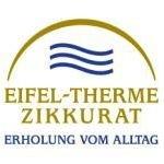 Eifel Therme Zikkurat