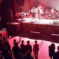 MIC MAC Salle de Concerts
