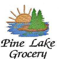Pine Lake Grocery