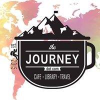 Journeydotcom