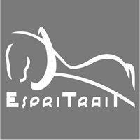 Espritrait Cheval de Trait