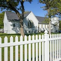 First Lutheran Church, Gilmore City, IA