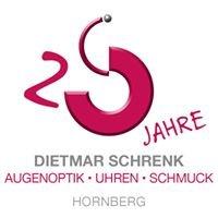 Dietmar Schrenk GmbH