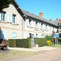 Musée de La Mine - La Machine- Nièvre 58