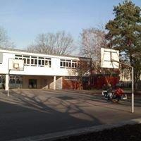 Albert-Einstein-Schule Langen
