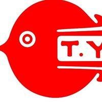 Tongyan.com