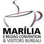 Marília Convention Bureau