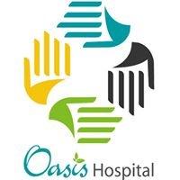 Oasis Hospital BD