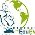 Ecuador Exchange and Volunteer Programs