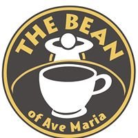The Bean of Ave Maria!