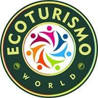 Eco Turismo World