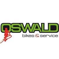 Oswald Bikes & Service