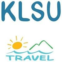 Klsu Travel