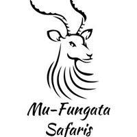 Mu-Fungata Safaris