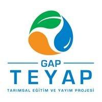 GAP TEYAP