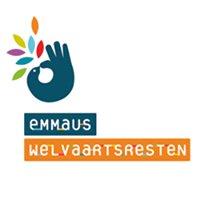 Emmaus Welvaartsresten Den Haag