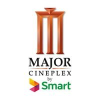 Major Cineplex Cambodia