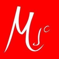 MJC AUBOUE