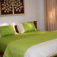 Tara Bed And Breakfast Kanchanaburi ธารา เบด แอนด์ เบรคฟาสต์ กาญจนบุรี