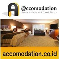 Accomodation.co.id