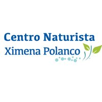 Centro Naturista Ximena Polanco