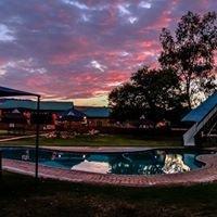 Eastco Holiday Resort Magaliesburg