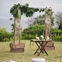 Bali Wedding - Manis Wedding International