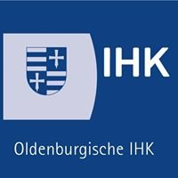 IHK Oldenburg