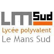 Lycée Le Mans Sud