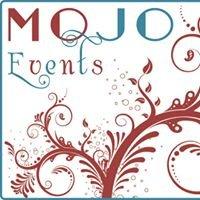 MOJO Events