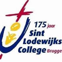 Sint-Lodewijkscollege
