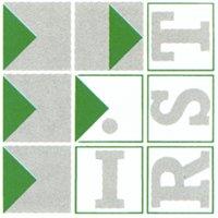 École supérieure d'ingénieurs de recherche en matériaux et en infotronique